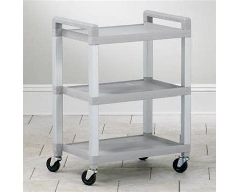 Clinton Industries Plastic Utility Cart Green Plastic Water Bottles Color Changing Cups Surgery Nurse Practitioner Salary Gumball Tubes Carlos Wolf Surgeon Enclosure Box White Sheeting Roll Part Cost Estimator