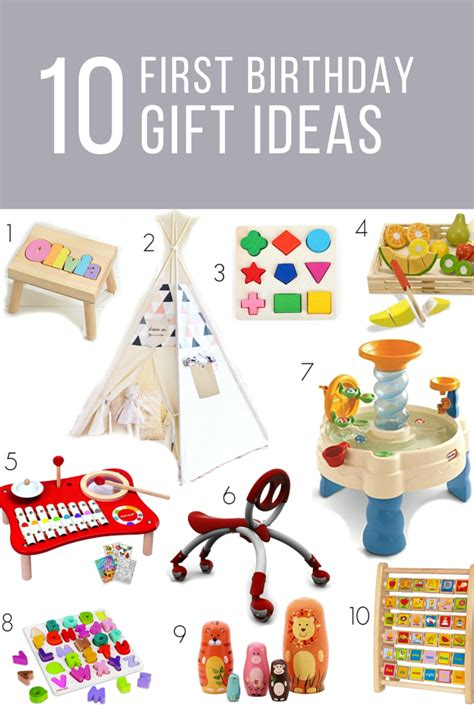 1st birthday party ideas for boys best on a boy birthday gift ideas for or boys birthday
