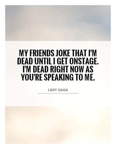 You Are Dead To Me Quotes