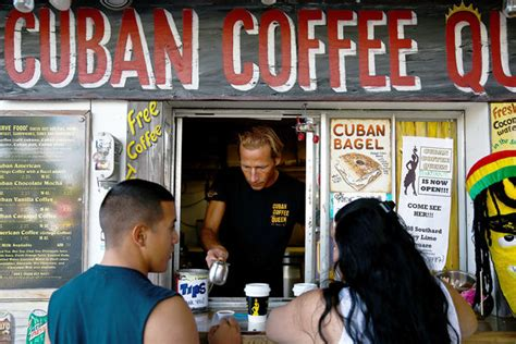 505 southard st key west, fl 33040 from business: In Key West, a Taste of Cuban Coffee Culture - The New York Times