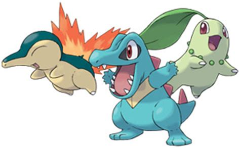 Pokemon Heartgold And Soulsilver Review  Tms Journal 1314