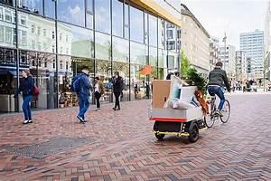 Ikea Fahrrad Test : elektro anh nger von n wiel hilft beim transport von ikea m beln hamburg startups ~ Orissabook.com Haus und Dekorationen