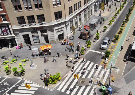 union square  york national association  city