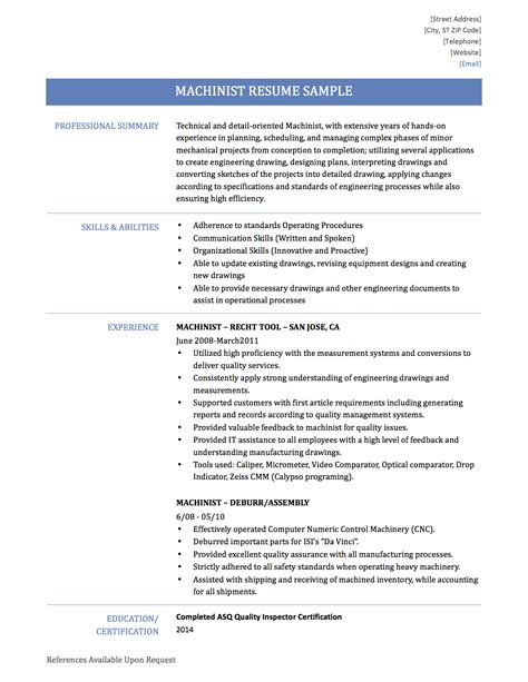 Property Manager Resume Accomplishments by Lying On Your Resume Work Experience File Clerk Resume