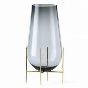 Echasse, Vase, Design, By, Menu, U2013, Burke, Decor