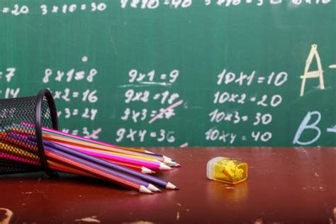 test ingresso matematica terza media simulazione prove invalsi terza media matematica 2018