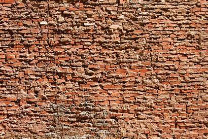 Brick Wall Soho Paper Covering Walls Texture