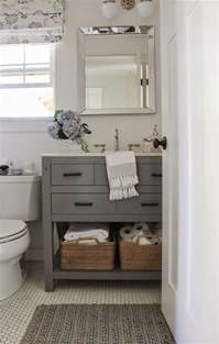bathroom cabinets ideas designs small home style small bathroom design solutions puppys style and vanities
