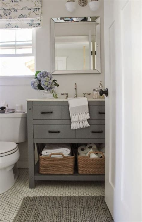 small home style small bathroom design solutions puppys