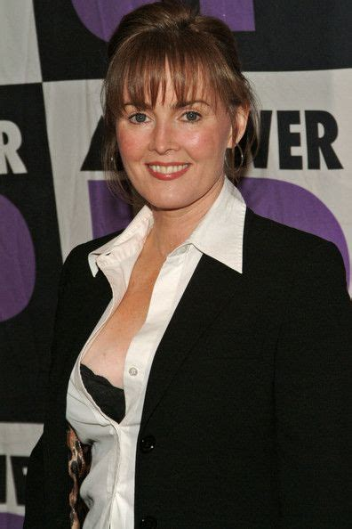 laura innes today actress laura innes turns 57 today she was born 8 16 in