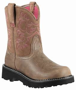ariat boots on clearance tsaa heel With ariat womens cowboy boots sale