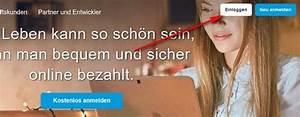 Was Ist Meine Paypal Adresse : paypal konto ndern und l schen so geht s giga ~ Buech-reservation.com Haus und Dekorationen
