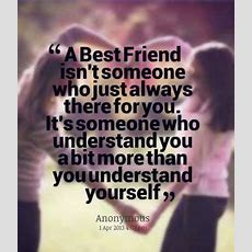 Best 25+ Thanks Quotes For Friends Ideas On Pinterest  Friendship Thank You, Thankful
