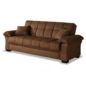 serta sage dream convertible sofa can handle all your