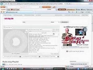 Musique Youtube Gratuit : telecharger musique radioblog gratuit youtube ~ Medecine-chirurgie-esthetiques.com Avis de Voitures