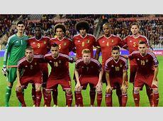 Federalnaba Italija u lovu na finale, pritisak za Švedsku