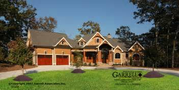 searchable house plans search house plans house plan designers