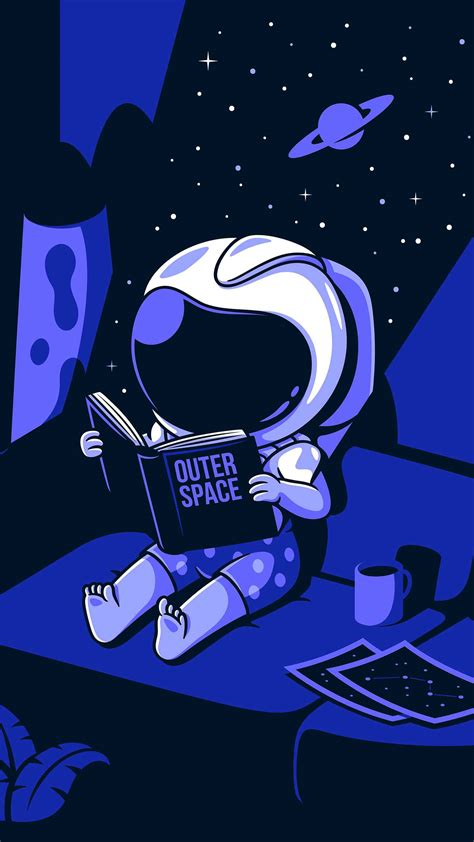 outer space astronaut iphone wallpaper iphone wallpapers