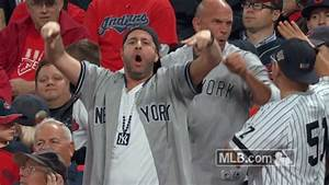 Yankee Fans GIFs - Find & Share on GIPHY