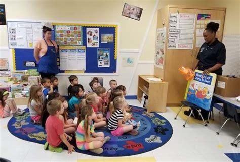 day care preschools of arizona 260 | 20170614 090505