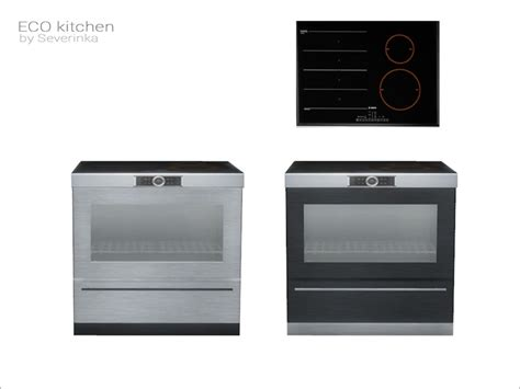 build a kitchen island severinka 39 s eco kitchen stove island counter