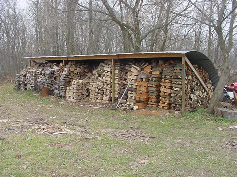 firewood storage shed for firewood storage shed designs ideas and decors simple