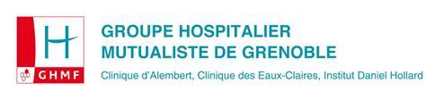 offres d emploi ghm de grenoble grenoble f 233 d 233 ration hospitali 232 re de fhf