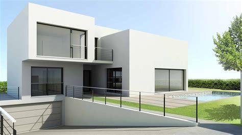 chambre architecte excellente maison tekart u architectes associs concepteur