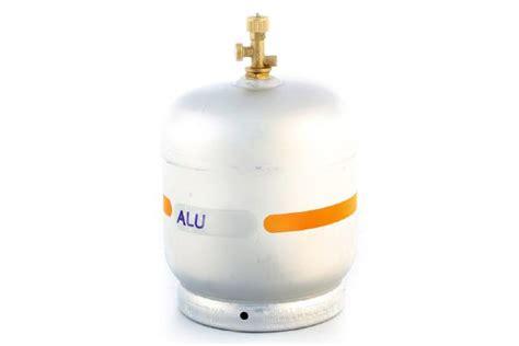 propangasflasche 3 kg kleinstflasche propangasflasche gasflasche fl 252 ssiggasflasche 3 kg 5 kg 11 kg gas alu