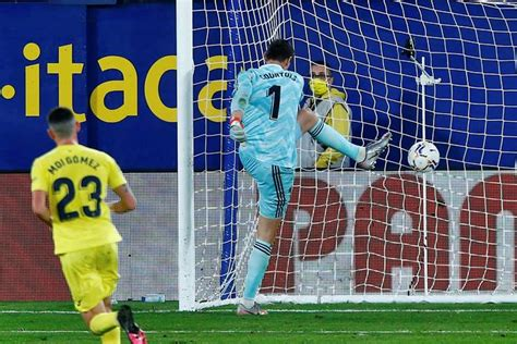 Real Madrid deja ir la victoria | El Heraldo de Aguascalientes