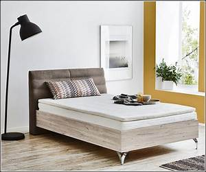 Bett Mit Lattenrost Und Matratze : bett mit matratze und lattenrost 120x200 betten house und dekor galerie 2ozydjn47g ~ Buech-reservation.com Haus und Dekorationen