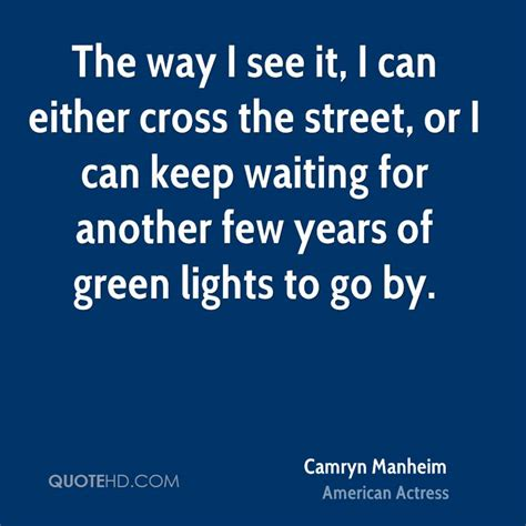 camryn manheim quotes quotehd