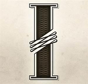 ALPHABATTLE – I — LetterCult  I