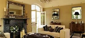 Interior Design in Harrogate York Leeds