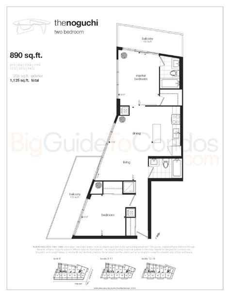 king st reviews pictures floor plans listings