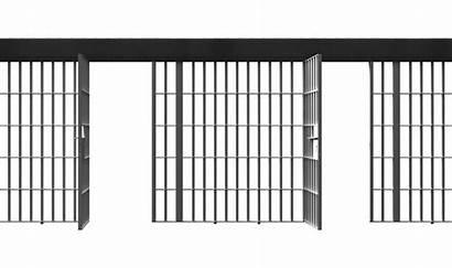 Cells Jail Open Overlay Episode Backgrounds Mac