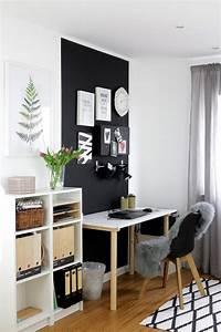 Gästezimmer Einrichten Ideen : die 25 besten ideen zu arbeitszimmer auf pinterest b ro g stezimmer schreibtisch und b ros ~ Sanjose-hotels-ca.com Haus und Dekorationen