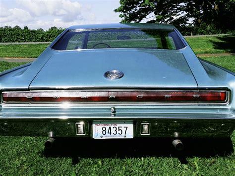 Used 2014 Dodge Challenger Hellcat For Sale On Craigslist
