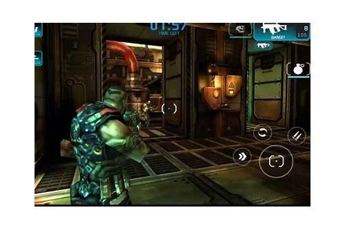 jogo multiplayer kostenlos baixar