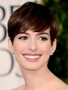 Cannes: Worldview Backing Anne Hathaway In 'Song One ...