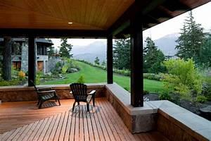 Was Ist Ein Patio : balkon vergr ern diese m glichkeiten haben sie ~ Frokenaadalensverden.com Haus und Dekorationen