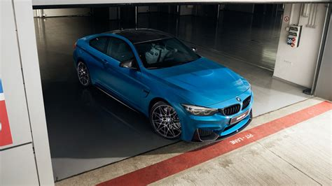 Bmw M4 Coupe 4k Wallpapers by Wallpaper Bmw M4 Coupe Competition 4k Automotive Cars