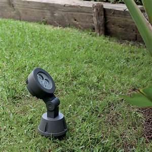 spot eclairage arbre exterieur dootdadoocom idees de With spot eclairage arbre exterieur 4 projecteur exterieur led pour jardin