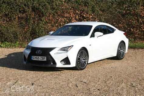 lexus bmw lexus rc f coupe review 2017 the lexus take on the bmw