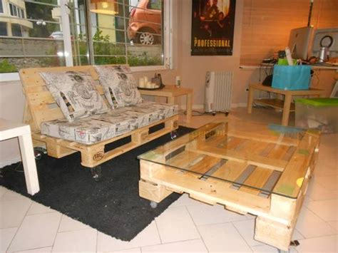 Diy Pallet Sofa, Pallet Living Room Table Restaining Hardwood Floors Floor Tools Needed Cost For 1000 Sq Ft Electric Broom Vacuum Cleaner Tile And 3 Inch Flooring Acacia Prices Auction