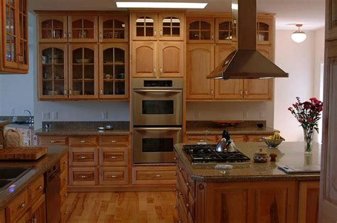 best kitchen cabinets on a budget the best kitchen cabinets on a budget modern kitchens 9136