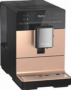 Kaffeevollautomat Bei Amazon : k chenausstattung von miele bei amazon g nstig online ~ Michelbontemps.com Haus und Dekorationen