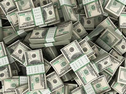 Money Background Transparent Clip