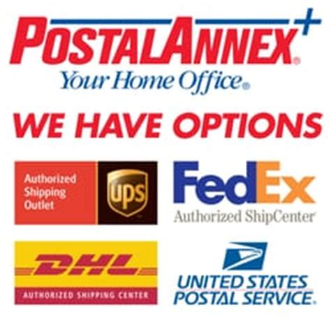 united states postal service phone number postalannex 20 photos 35 reviews shipping centers