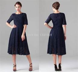 talbots dresses for weddings shop popular shopping from china aliexpress
